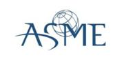 logo-ASME_90_180-2