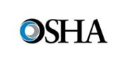 logo-OSHA_90_180